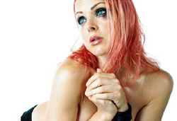 storm large