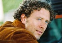 T J Thyne