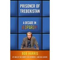 prisoner of trebekistan