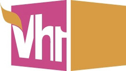 vh1 logo