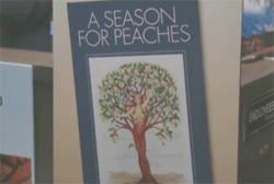 A Season For Peaches