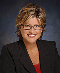 Ashleigh Banfield