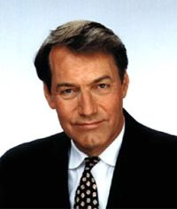 charlie rose