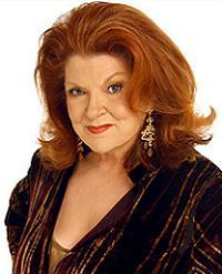 Darlene Conley
