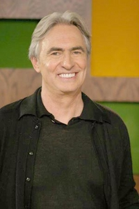 David Steinberg Sit Down Comedy TV Land