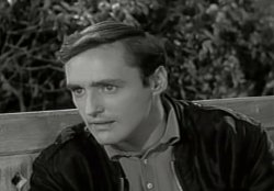 Dennis Hopper on Petticoat Junction