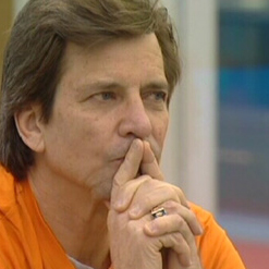 Dirk Benedict