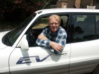 ed begley jr