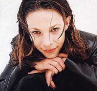 lili taylor After placing an order for Army Wives, a new drama about wives ...