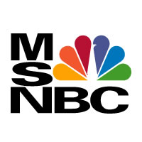 MSNBC