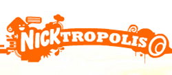 nicktropolis