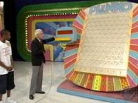 Plinko