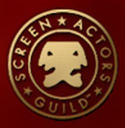 Screen Actors Guild Award nominations