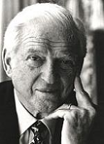 Sidney Sheldon