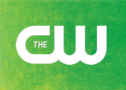 The CW -- The new 5th network