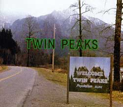 Twin Peaks