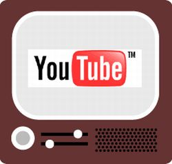 YouTube and the Online Television explosion
