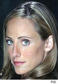 Kim Raver