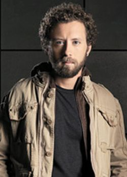 Bones' Dr. Jack Hodgins