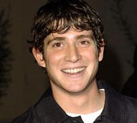 Bryan Greenberg