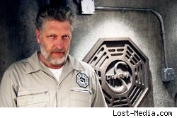 Clancy Brown as Kelvin Inman