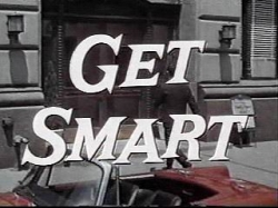 Get Smart