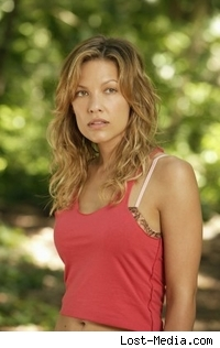 Kiele Sanchez as Nikki
