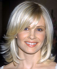 Monica Potter