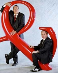 Penn &amp; Teller Bullshit