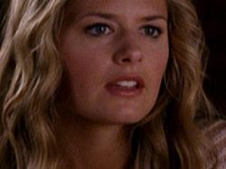 Maggie Lawson as Juliet O'Hara
