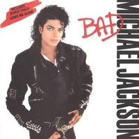 Michael Jackson's Bad