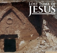 Lost Tomb of Jesus