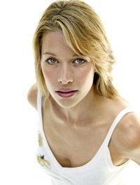 Brooke Langton