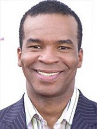david alan grier
