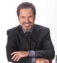 Dennis Miller
