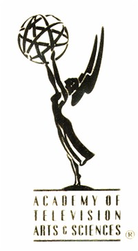 Emmy logo
