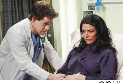 T.R. KNIGHT and SHOHREH AGHDASHLOO