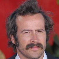 jason lee