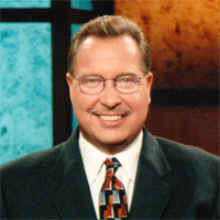 Ron Jaworski