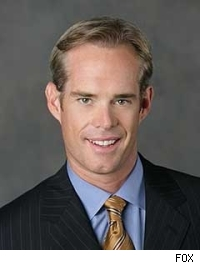 Joe Buck