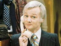 John Inman