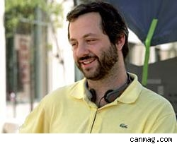 Apatow