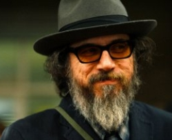 Larry Charles