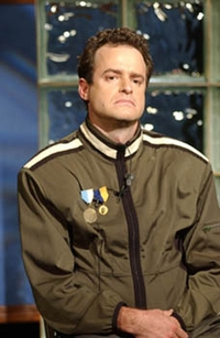 Matt Besser