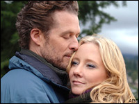 james tupper; anne heche
