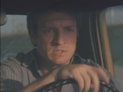 nathan fillion drive