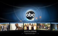 ABC Online