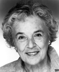Anne Pitoniak
