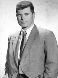 Barry Nelson