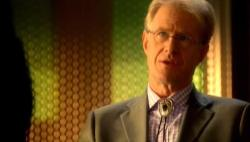 Ed Begley Jr.
